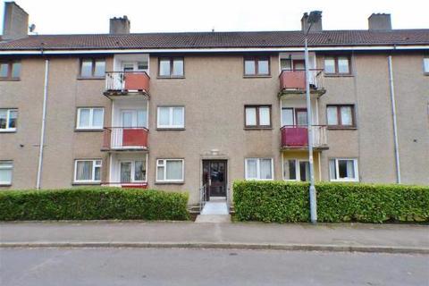 2 bedroom flat to rent - Logie Park, East Kilbride, Glasgow, South Lanarkshire, G74
