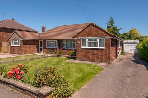 2 bedroom semi-detached bungalow for sale - Wolverton Gardens, Horley, RH6