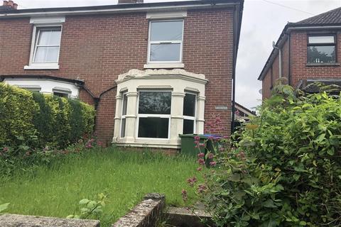 3 bedroom semi-detached house for sale - East Street, Fareham, Hampshire