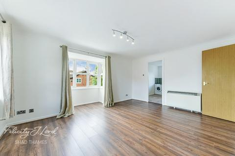2 bedroom apartment for sale - Blake Court, SE16
