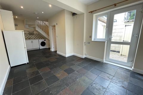 1 bedroom house to rent - Winchester Road, Brislington, Bristol, BS4
