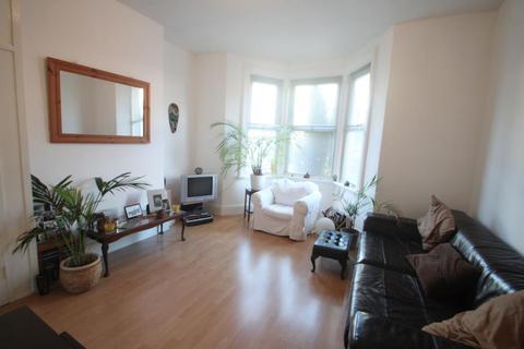1 bedroom ground floor flat to rent - Meldon Terrace, Heaton, Newcastle upon Tyne, Tyne and Wear, NE6 5XP