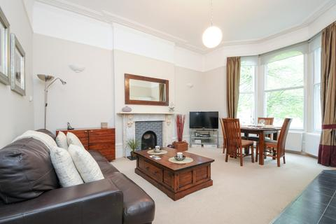 2 bedroom flat to rent - Chiswick High Road Chiswick W4
