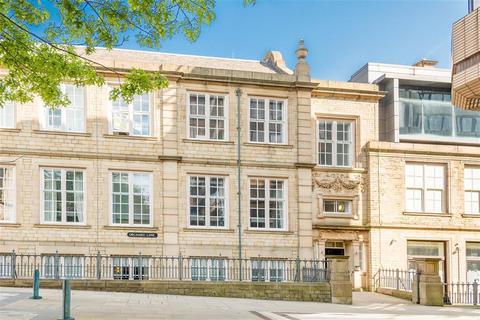 2 bedroom duplex for sale - 6 York House, Orchard Lane, Sheffield City Centre,  S1 2FG
