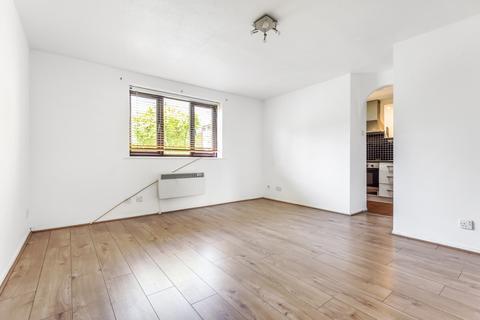 2 bedroom maisonette for sale - Armoury Road London SE8