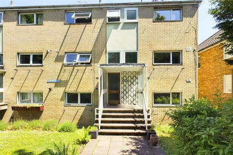 2 bedroom apartment to rent - Clermont Terrace, Brighton, East Sussex, BN1