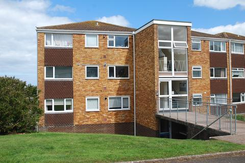 2 bedroom apartment for sale - Langstone Close, Babbacombe, Torquay