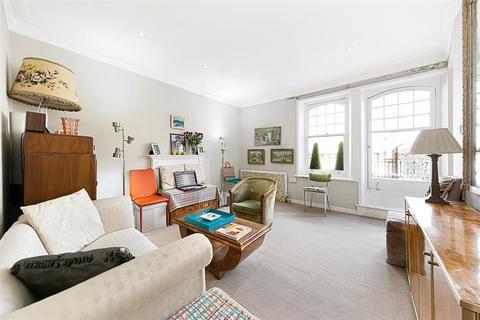 2 bedroom flat to rent - Vereker Road, W14