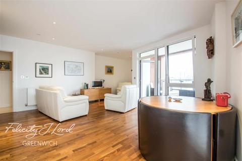 3 bedroom flat to rent - Bellville House