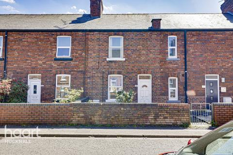 3 bedroom terraced house for sale - Tilford Road, Nottingham