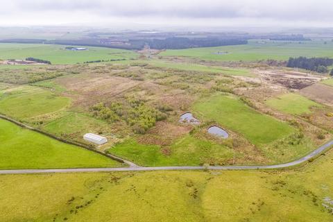 Farm land for sale - New Pitsligo, Fraserburgh AB43