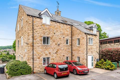 2 bedroom apartment for sale - HUNTERS COURT, THE SQUARE, HORSFORTH, LS18 5GY