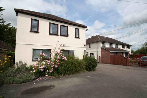 1 bedroom flat to rent - Sutton Courtenay