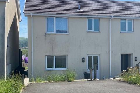 3 bedroom end of terrace house for sale - Wern Crescent, Skewen, Neath, Neath Port Talbot.