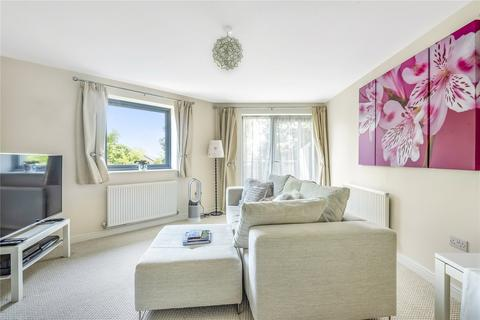 2 bedroom flat for sale - Millicent Grove, Palmers Green, N13