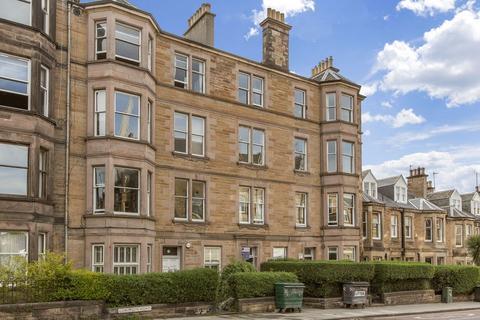 3 bedroom flat for sale - 58 (2F1) Comiston Road, Morningside, Edinburgh EH10 5QQ