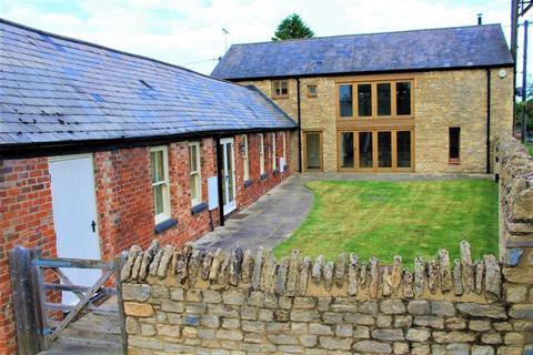 5 bedroom barn conversion for sale - EAST STREET, OLNEY