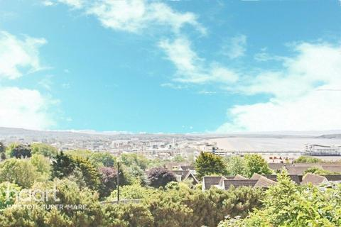 3 bedroom apartment for sale - South Road, Weston Super Mare