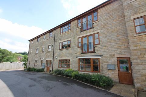 2 bedroom apartment to rent - Hollingworth Court, Littleborough, OL15
