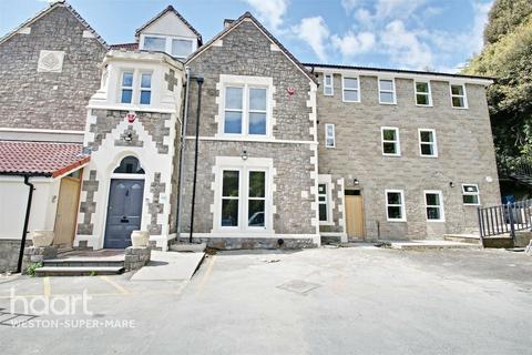 2 bedroom apartment for sale - South Road, Weston-super-Mare