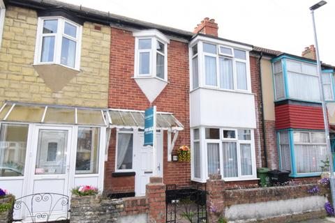 3 bedroom house for sale - Compton Road, North End, Portsmouth, PO2