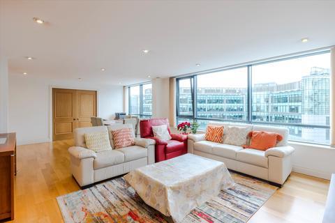 3 bedroom flat for sale - Sheldon Square, London, W2