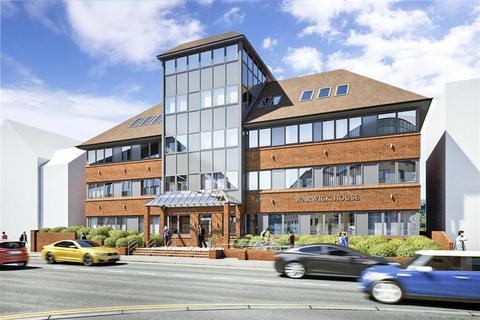 2 bedroom apartment for sale - Warwick House, Station Road, Redhill, Surrey