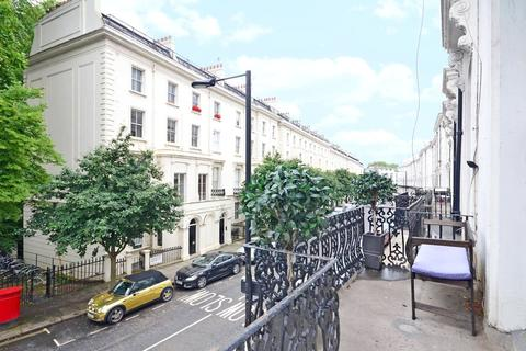 1 bedroom apartment for sale - Gloucester Terrace, Bayswater, W2