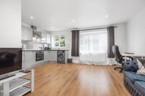 1 bedroom flat for sale - Rushden Close London SE19