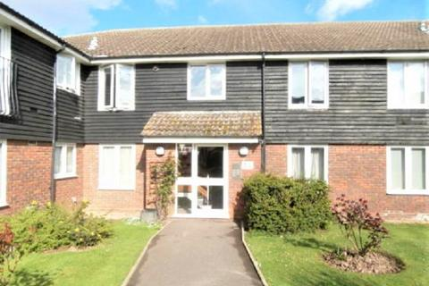 2 bedroom apartment to rent - Sands Way, Woodford Green, Essex. IG8 8EJ