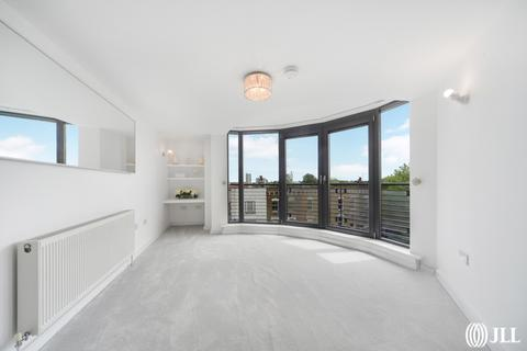 1 bedroom apartment to rent - Victorian Grove London N16