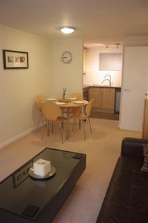 1 bedroom ground floor flat to rent - Chantry Close, Abbey Wood, London, SE2 9QA