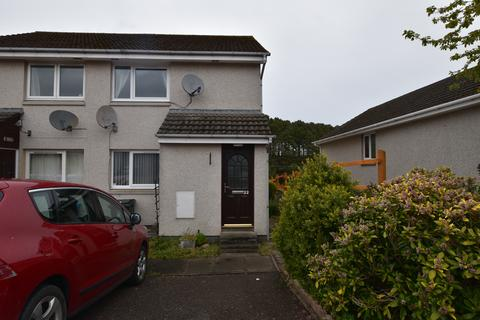 1 bedroom flat for sale - Woodlands Drive, Lhanbryde