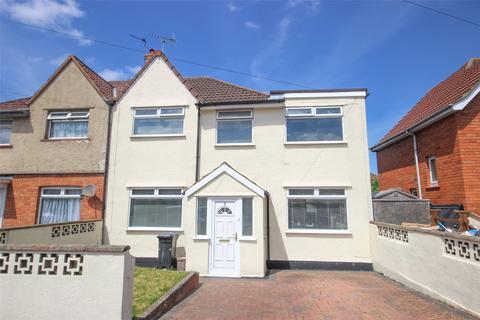 3 bedroom semi-detached house for sale - Coleford Road, Bristol, BS10