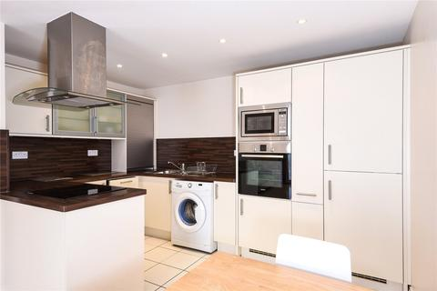 2 bedroom apartment to rent - Luscinia View, Napier Road, Reading, Berkshire, RG1
