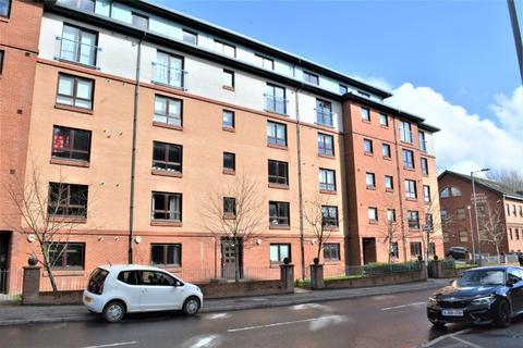 2 bedroom flat for sale - Firhill Road , Flat 2/1, Firhill, Glasgow, G20 7AL
