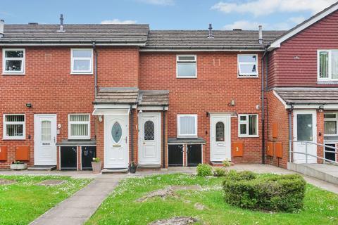 1 bedroom maisonette for sale - Queens Road,Yardley,Birmingham,B26 2AA