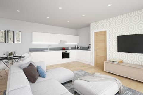 1 bedroom apartment for sale - Watkinson Street,