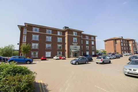 1 bedroom apartment to rent - Waterloo House, Thornaby Place, Thornaby , Stockton On Tees, TS17 6SA