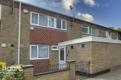 3 bedroom terraced house for sale - Sophia Road Canning Town, London