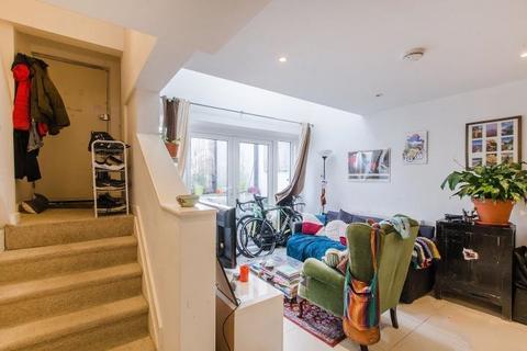 1 bedroom semi-detached house for sale - 9 Sturdy Road, London, SE15 3RH