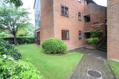 1 bedroom flat to rent - Clarendon Road, Luton, LU2