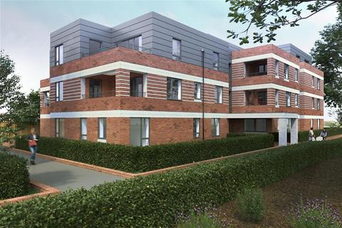 1 bedroom apartment for sale - Back Stage Walk, The Alto Collection, Wallington, Surrey