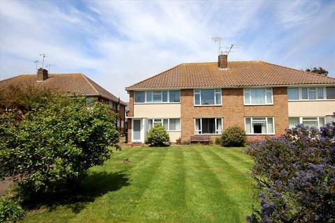 2 bedroom apartment for sale - St Michaels Court, Worthing, BN11