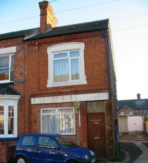 2 bedroom flat to rent - FFF 35 Healey Street, South Wigston, Leicester, LE18
