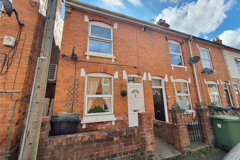 2 bedroom terraced house for sale - Gillam Street, Worcester, WR3