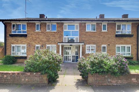 1 bedroom flat for sale - Press Road, NW10