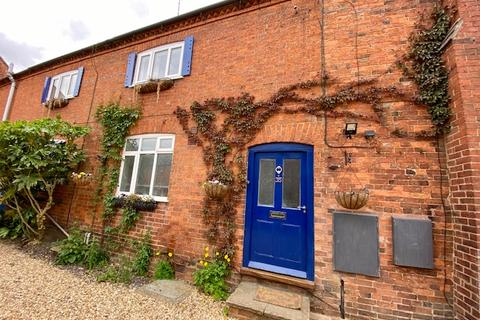 4 bedroom cottage to rent - High Street, Welford NN6