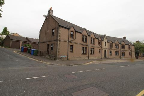2 bedroom flat to rent - Arnothill Bank, Falkirk, FK1