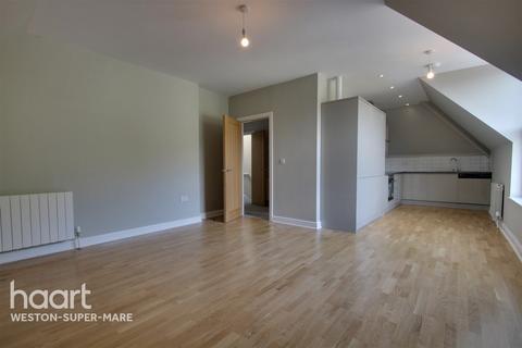 2 bedroom apartment for sale - Abbey Grange, 61 South Road, Weston-super-Mare